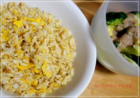 food_N791.jpg