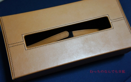 other_N290.jpg